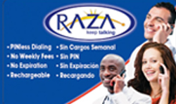 Raza: Make cheap calls to Pakistan from USA, including calls to landlines and mobiles at just Check out our Pakistan phone calling plans. On this holy month of #Ramadan, If you are looking for cheap & #BestCallingPlans for making #CallsToIndia from USA, Raza Calling Cards is the best for you.